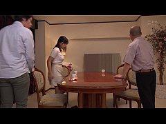 หนังโป๊Japaneseเต็มเรื่อง สุดxxxเมียเพื่อนจอมร่านอ่อยเพื่อนผัวที่มาเที่ยวหาก่อนได้โอกาสเย็ดกัน