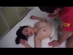 xxxJapanese ไอ้หื่นโชว์คลิปเด็ดหลอกสาวไปวางยานอนหลับแล้วจับขืนใจแบบซาดิสเย็ดสดแตกใน