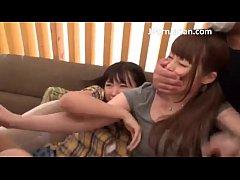 jarXXXหนังโป๊ญี่ปุ่นสาวโดนลากมาสวิงกิ้ง รุมเย็ดห้าต่อหนึ่งร้องดังเพราะโดนหลายคนจัด