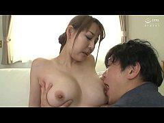 หนุ่มญี่ปุ่นได้เอากัยน้าสวยคนสวยนมใหญ่และขาวมากเลยแม่ไม่อยู่ขอเล่นน้าก่อนละกันอย่างเสียว