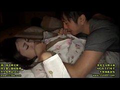 หนังโป๊ญี่ปุ่น สาวสวยหุ่นอวบนมใหญ่ตกดึกโดนเพื่อนแฟนย่องมาปิดปากเเล้วเย็ดเเเบบไม่ตั้งตัว